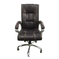 Office Revolving Executive Chair