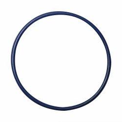 Round O Rings