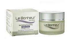 Le Bonheur Age Defying Night Cream 50gm