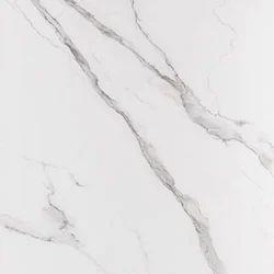Slimtech Calacatta Gold Slim Tiles