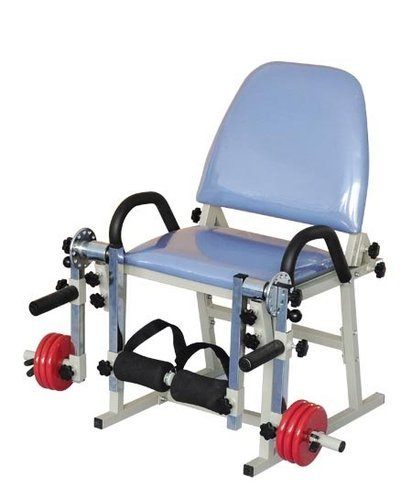 Physiotherapy Multi Exercise Chair For Hospital Equipment  sc 1 st  IndiaMART & Physiotherapy Multi Exercise Chair For Hospital Equipment | ID ...