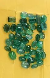 Zambian Emerald Gemstone
