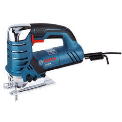 GST 25 M Professional Jig Saw