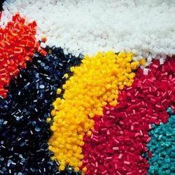 Granules Plastic Dana