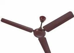 Surya Metal Ceiling Fan, Warranty: 2 Year