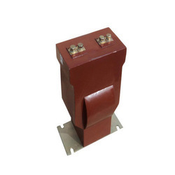 Current Transformer Resin Cast Indoor Type