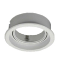COB Spot Light Ring