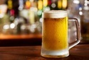Alcoholic Beverages Testing Services