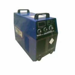 IGBT Welding Machines