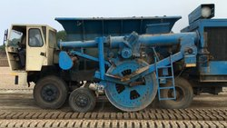 BMM 300 Elite Machinery