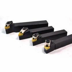 12mm Ss 304 Cnc Holder, Tool Holders