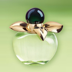 Mischief Green Fragrance