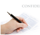 Preparation Of Accounting Manuals Services