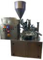 Ointment Filling Packaging Machines