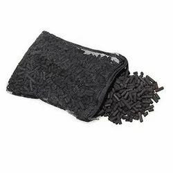 Hardwood Charcoal Pellets