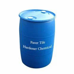 Paver Tile Hardener Chemical