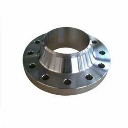 Super Duplex Steel S32750 Flanges