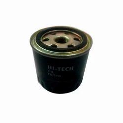 Indica Oil Filter