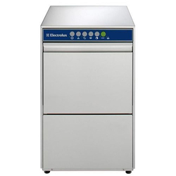 Electrolux Glass Washer