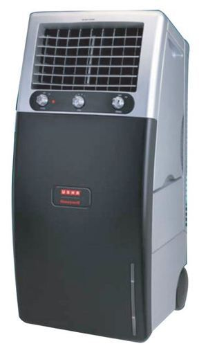 Usha Honeywell Cl 15am Air Coolers