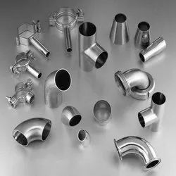 Inconel 825 Alloys