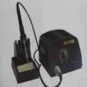 JAS -204 High Frequency Soldering Station
