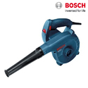 Bosch Gbl 82-270 Professional Air Blower With Dust Extraction