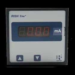 4-20ma Dc Digital Ammeter