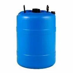 50% Hydrogen Peroxide