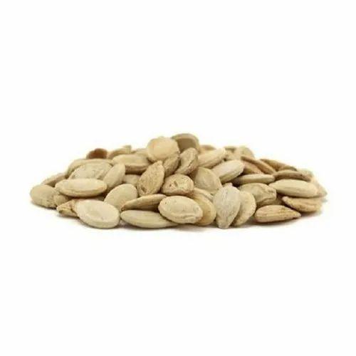 Organic Muskmelon Seeds, Packaging Size: 250g,500g