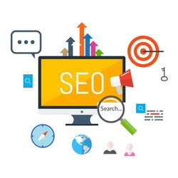 SEO Search Engine Optimization Service, in Pan India