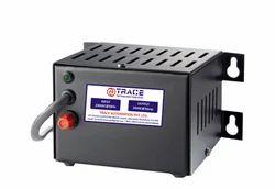 AC Power Supply 24VAC 3A
