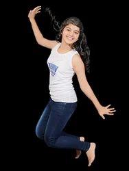 Dance Education Service