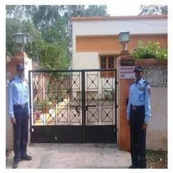 Personal Armed Residence Security Services in Local