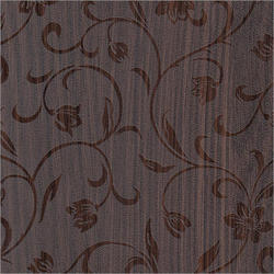 Wood Decorative Laminate Sheet for Furniture Making, Thickness: 2 mm