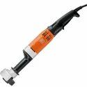 Grinding & Polishing Tools MShy 649-1