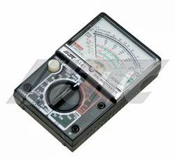JTC Dial Multi Tester JTC -1441