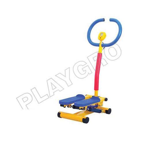 Stepper - Kids Toy