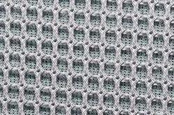 Nylon mesh