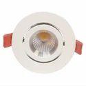 2 Watt Havells LED Spot Light