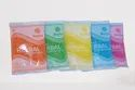 Surya Herbal 100gm Pouch