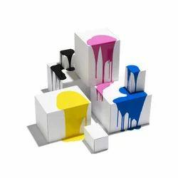 Mono Carton Paper Box