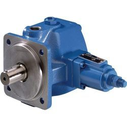 Vane Pumps  - Rexroth