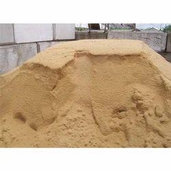 Construction Sand, 40 Kg