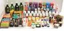 Ayurvedic Medicines Franchise