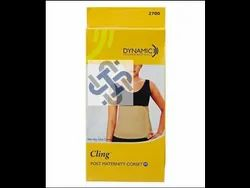 Cling Post Maternity Corset, for Post Maternity