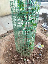 RIC Square Tree Guard