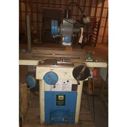 Used & Old Ko Lee Tool Cotter Grinder Machine