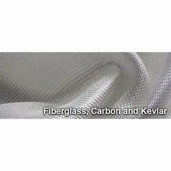 Glass Kevlar Cloth
