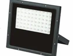 LED Lens Flood Light